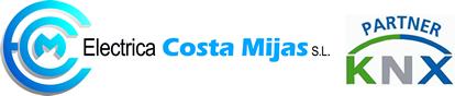 Eléctrica Costa Mijas